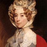 Louisa Catherine Johnson